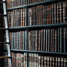 bookshelf-1082309